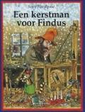 Bekijk details van Een kerstman voor Findus