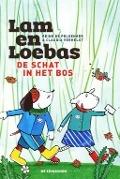Bekijk details van Lam en Loebas