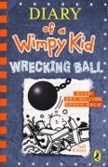 Bekijk details van Wrecking ball