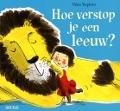 Bekijk details van Hoe verstop je een leeuw?