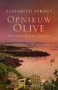 Bekijk details van Opnieuw Olive
