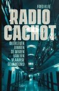 Bekijk details van Radio Cachot