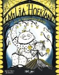 Bekijk details van Emilia Hoektand en de halvemaanvakantie