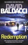 Bekijk details van Redemption