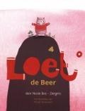 Bekijk details van Loet de beer