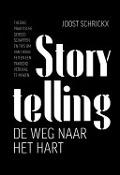 Bekijk details van Storytelling