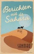 Bekijk details van Berichten uit de Sahara
