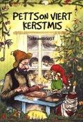 Bekijk details van Pettson viert Kerstmis