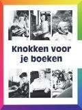 Bekijk details van Knokken voor je boeken