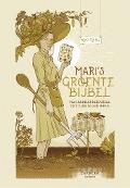Bekijk details van Mari's groentebijbel