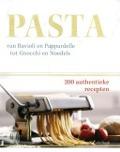 Bekijk details van Pasta