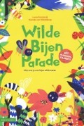 Bekijk details van Wilde bijen parade