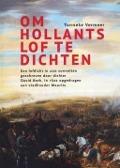 Bekijk details van Om Hollants lof te dichten