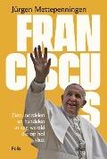 Bekijk details van Franciscus