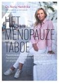 Bekijk details van Het menopauze taboe