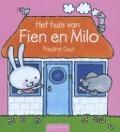 Bekijk details van Het huis van Fien en Milo