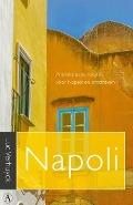 Bekijk details van Napoli