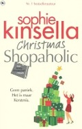 Bekijk details van Christmas shopaholic