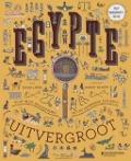 Bekijk details van Egypte uitvergroot