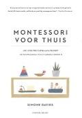 Bekijk details van Montessori voor thuis
