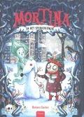Bekijk details van Mortina en het spookvriendje