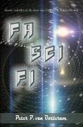 Bekijk details van FaSciFi