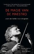 Bekijk details van De magie van de maestro