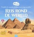 Bekijk details van Reis rond de wereld