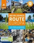 Bekijk details van Bevrijdingsroute Europa