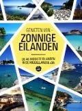 Bekijk details van Genieten van zonnige eilanden