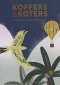 Bekijk details van Koffers & Koters