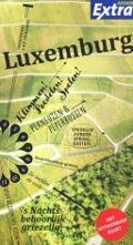 Bekijk details van Luxemburg