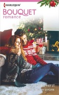 Bekijk details van Een vrolijke kerst