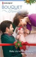 Bekijk details van Baby als kerstgeschenk