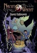 Bekijk details van Queen Halloween