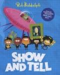 Bekijk details van Show and tell