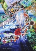 Bekijk details van Elektrisch ecosysteem