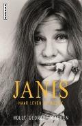 Bekijk details van Janis