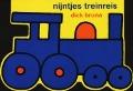 Bekijk details van Nijntjes treinreis
