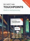 Bekijk details van De inzet van touchpoints