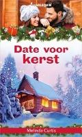 Bekijk details van Date voor Kerst