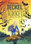 Bekijk details van Halloween met Teckel Tokkel