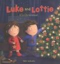 Bekijk details van Luke and Lottie