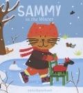 Bekijk details van Sammy in the winter