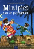 Bekijk details van Minipiet naar de pietenschool