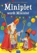 Bekijk details van Minipiet wordt Minisint
