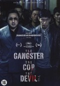 Bekijk details van The gangster, the cop, the devil