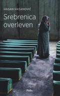 Bekijk details van Srebrenica overleven