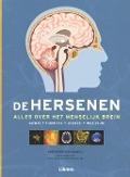 Bekijk details van De hersenen