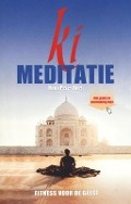 Bekijk details van Ki meditatie